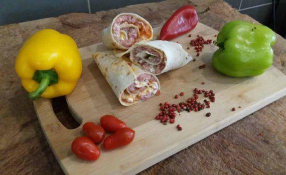 tortillia-kotopoulo-bifteki